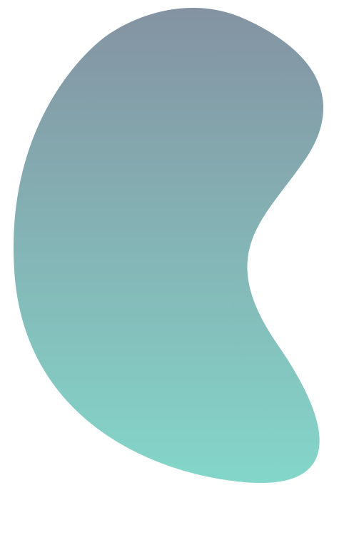 Neofair Wave