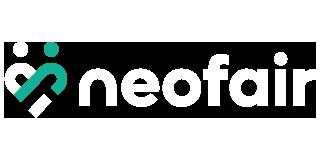 neofair